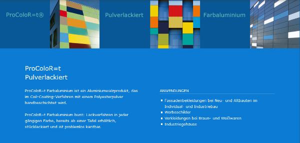 winterbergbus nl hema ziggo zakelijk internet